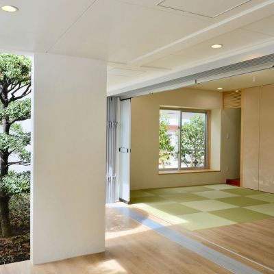 「未来のエコな  住い」の概要と 家づくりの  はじまりの画像