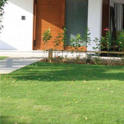 松崎邸パンフの画像